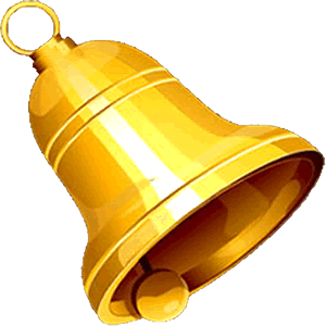 Bell team icon