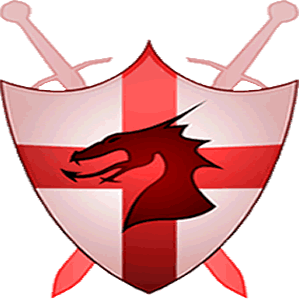 George & Dragon team icon
