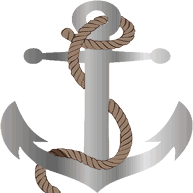 Silver Anchors team icon