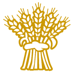 Wheatsheaf team icon